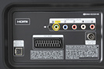 Samsung PS43F4500 photo 4