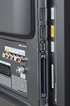 Samsung PS43F4500 photo 5