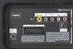 Samsung PS51F4500 photo 3