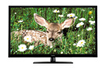 Samsung PS51F4500 photo 1