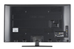 Samsung PS51F4500 photo 2