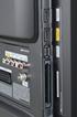 Samsung PS51F4500 photo 4