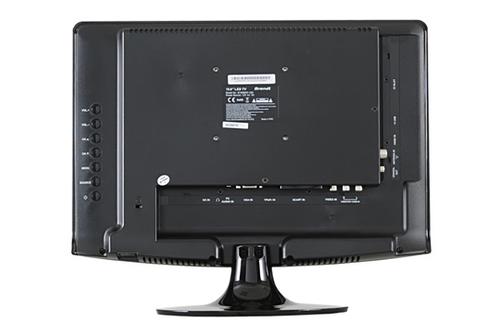 Brandt B1609HD LED