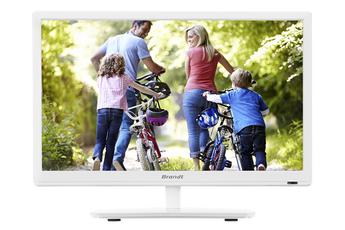 TV LED B1926WHD LED Brandt