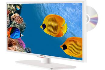 TV LED Brandt B2441WHD