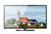TV LED B3229HD Brandt