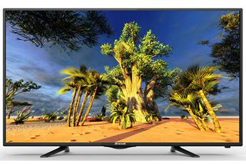 TV LED B4028FHD Brandt