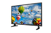 TV LED B4030FHD Brandt
