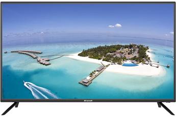 """Ecran de 100 cm (39.5"""") Résolution Full HD HDMI, 1 USB avec fonction PVR, Port CI +, 1VGA"""