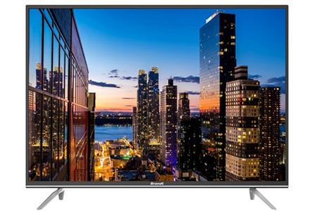 tv led brandt b4502uhd darty. Black Bedroom Furniture Sets. Home Design Ideas