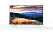 TV LED B4900UHD Brandt
