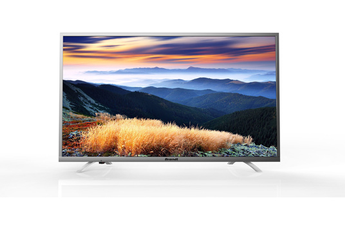 TV LED B4900UHD 4K Brandt