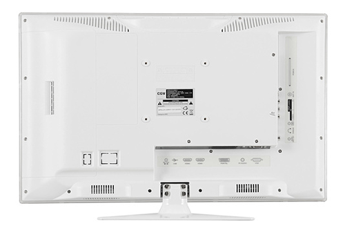 Cgv APOLLO L22W11 LED
