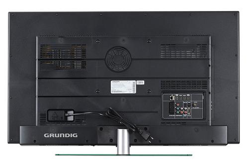 Grundig 40VLE7320BH LED