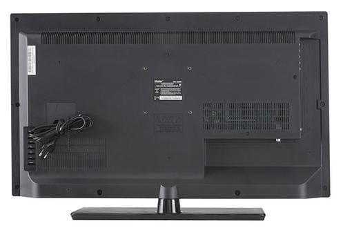Haier LE32A650CF LED