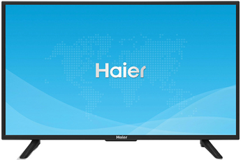TV LED LE32F9000C Haier