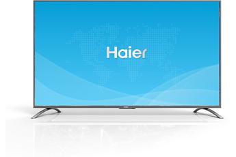 TV LED LE75B9300U Haier