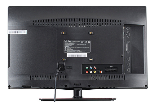 Haier LET22T1000HF LED
