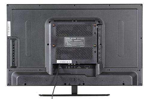 Haier LET29C800 LED