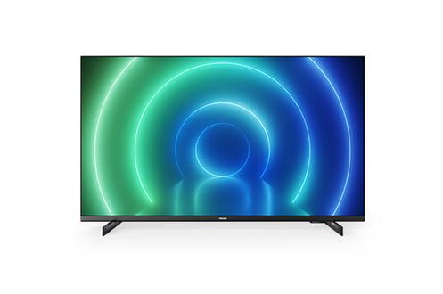 43PUS7506 SMART TV