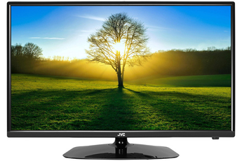 TV LED LT-24HA72U Jvc