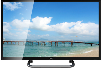 TV LED LT-28HA82U Jvc
