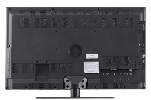 Jvc LT-32HA48U LED