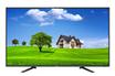 TV LED LT-32HA72U Jvc