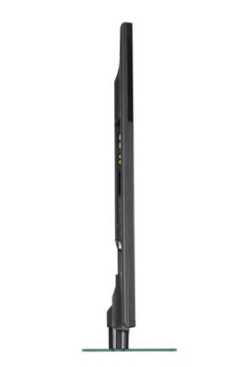 Jvc LT-50HW45U LED