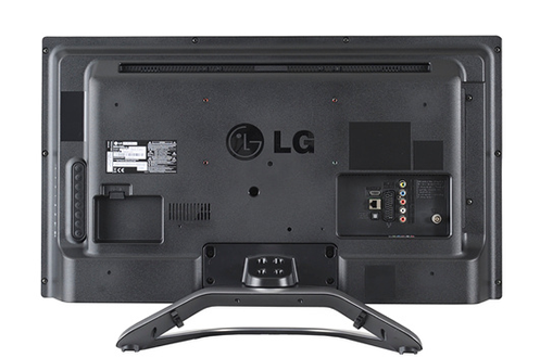 Lg 32LA6130 3D