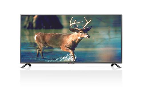 TV LED 32LB561B Lg