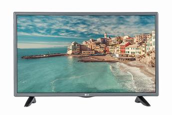 TV LED 32LF510B Lg