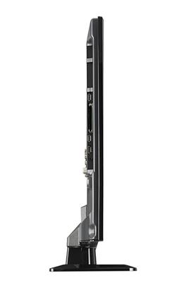 Lg 32LM611S LED 3D