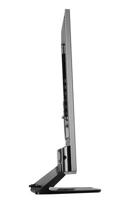 Lg 42LA691S LED 3D