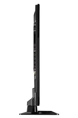 Lg 42LS570S LED