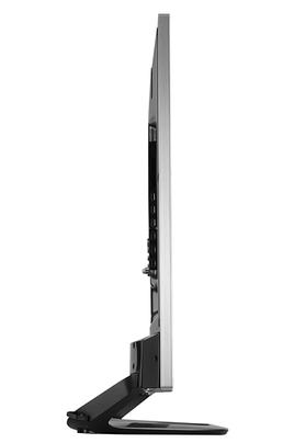 Lg 47LA691S LED 3D