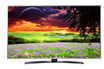 TV LED 49UH668V 4K Lg