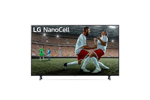 Téléviseur Nanocell 50NANO75 2021