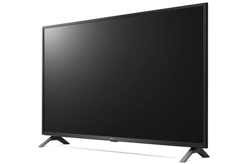 50UP7500 SMART TV