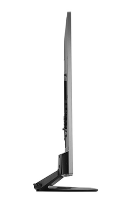 Lg 55LA691S LED 3D