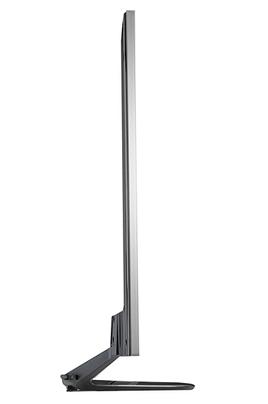 Lg 55LA860V LED 3D