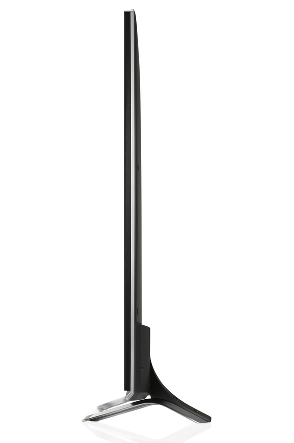tv led lg 55uf850 4k uhd 4098102 darty. Black Bedroom Furniture Sets. Home Design Ideas