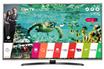 TV LED 55UH668V 4K Lg