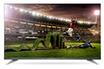 TV LED 55UH750V 4K UHD Lg