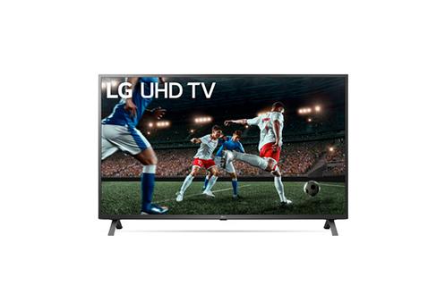 55UP7500 SMART TV