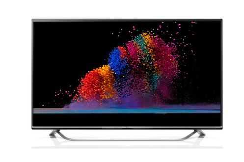 TV LED 60UF778V 4K UHD Lg
