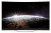 Lg 65EC970V OLED 4K UHD C photo 1