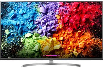 TV UHD Led LG 65