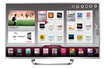 TV LED 84LM960V 4K UHD Lg