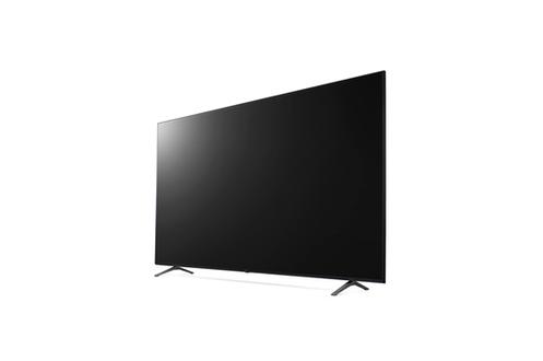 86UP8000 SMART TV
